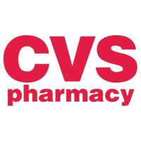 CVS Pharmacy Does Incentive Marketing With Gift Cards