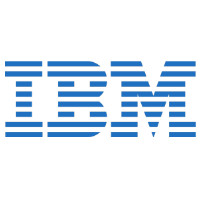 IBM uses incentive marketing to boost channel revenue