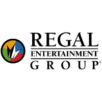 Regal Entertainment partners with Aeropostale for incentive marketing cross promotion