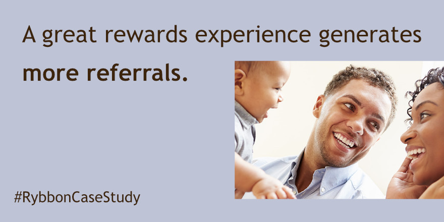 GTM Payroll Boosts Referral Program 29% with Automated Rewards