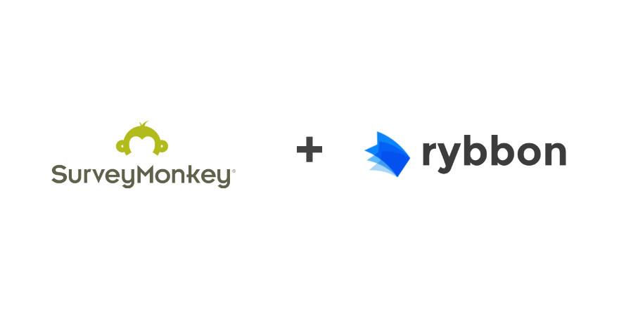 Announcing Instant Survey Rewards with SurveyMonkey Integration