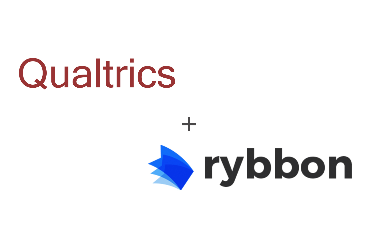 The Easy & Automatic Way To Manage Qualtrics Survey Incentives