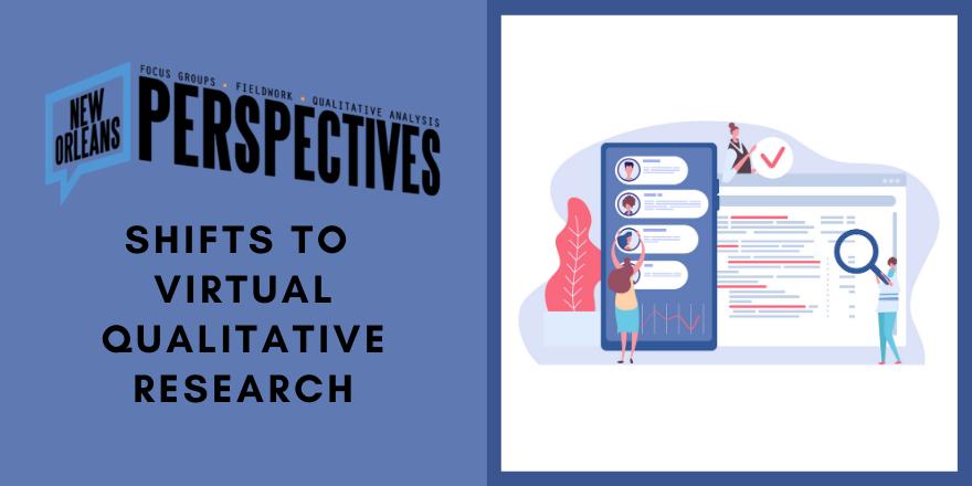 Shifting to Virtual Qualitative Research With Digital Rewards
