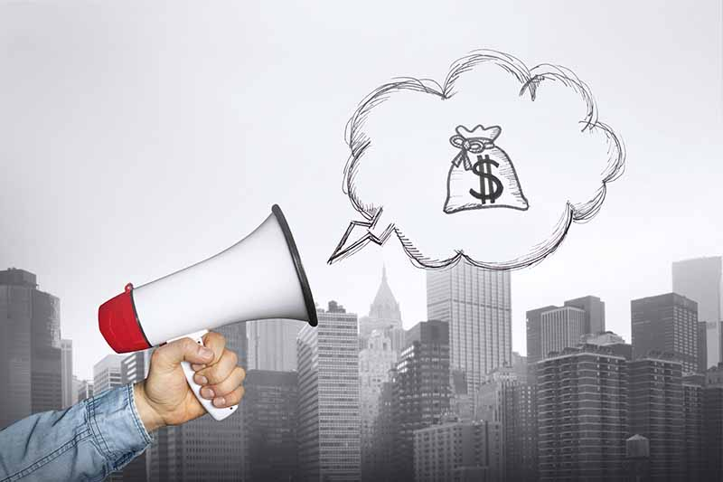 7 Questions to Ask Before Launching a B2B Referral Rewards Program
