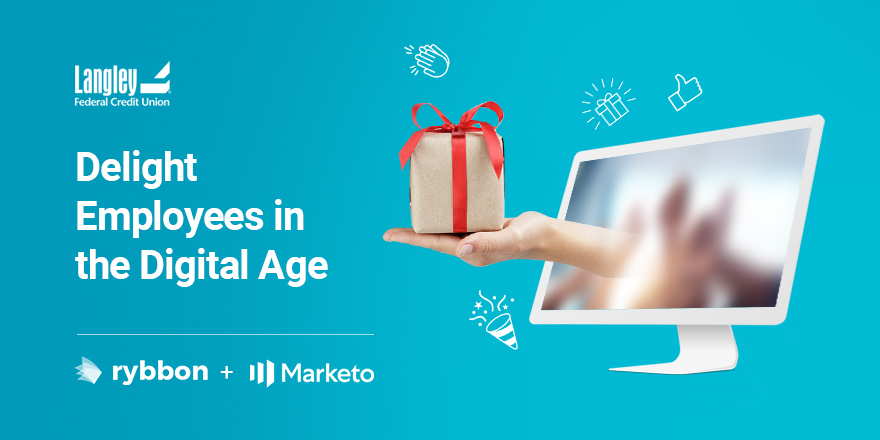 Keeping Remote Employees Engaged With Digital Rewards