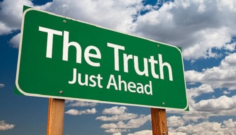 5 Fundamental Truths of B2B Demand Generation