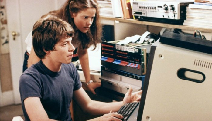 3 Ways to Unsuck Your Webinar Program