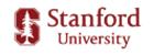 Staford University