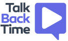 TalkBackTime Integrates the Rybbon Digital Rewards Platform with its Survey Software