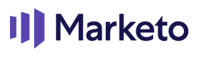 Rybbon Joins Marketo® Innovate Partner Program to Provide Marketers with Digital Gifting Platform to Boost Conversions