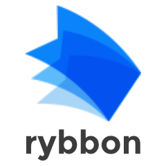 Rybbon's Partnership With Forsta Will Improve Market Research and VoC Survey Response Rates With Digital Rewards