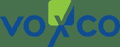 Rybbon Announces Rewards Automation for Voxco's Omnichannel Surveys