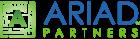 Ariad Partners