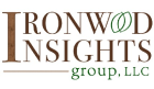 Ironwood insights