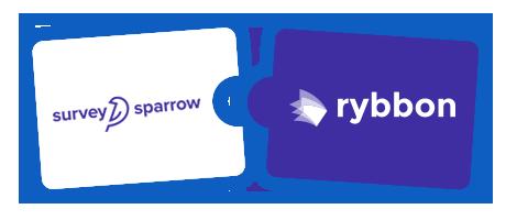 SurveySparrow Integration