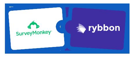 Survey Monkey Integration