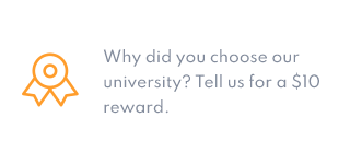 Get feedback to optimize enrollment strategy