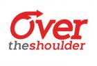 Over the Shoulder